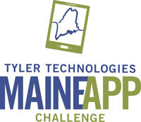 Tyler Technologies to host an open house for Maine high school students - Jan. 17th