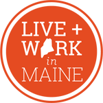 Live and Work in Maine Partners with the State of Maine to Boost Workforce Attraction
