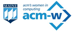 UMaine Launches New ACM-W Chapter
